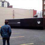 Bill Gates 暗示可能會賣掉 Xbox