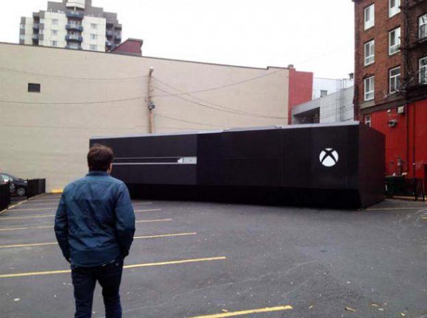 xbox-one-giant-640x477