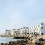 師法北歐瑞典太陽城、生態城,高雄將發展新價值型態社區