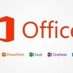 傳中國政府棄用微軟 Office 微軟回應:一切正常