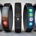 廣達 7 月進入量產,Apple 第一款智慧型手錶預期在 10 月供貨
