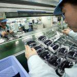 Barclays:中國品牌將給台灣硬體製造業帶來全面威脅