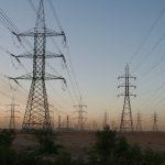 電不夠用系列:蓋電廠 不如削減夏季用電尖峰