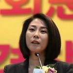 韓國議員強推網路遊戲成癮法案,引發該國產業激辯