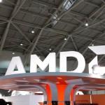 【Computex 2014】AMD 將在 2015 年推出首款 ARM 和 X86 Pin 2 Pin 兼容的 SoC