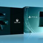 傳 Xbox One 和 PS4 中國合作銷售廠商將合併成一家