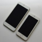 Bloomberg:兩款大尺寸螢幕 iPhone 6 七月量產九月發表