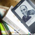 Amazon 要求自行列印圖書  出版商大呼末日到來