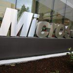 放棄微軟! 韓國將採開源系統減少對美依賴