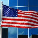 美國軟體開發就業人數再創歷史新高