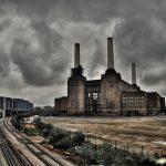 花旗:燃煤發電將面臨結構性衰退