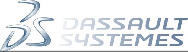 800px-Logo_Dassault_Systemes
