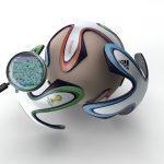 NASA 掛保證:這次 Adidas 世界盃比賽用球比上次好