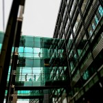 美企拉升資安層級!資訊安全長向 CEO、董事會報告
