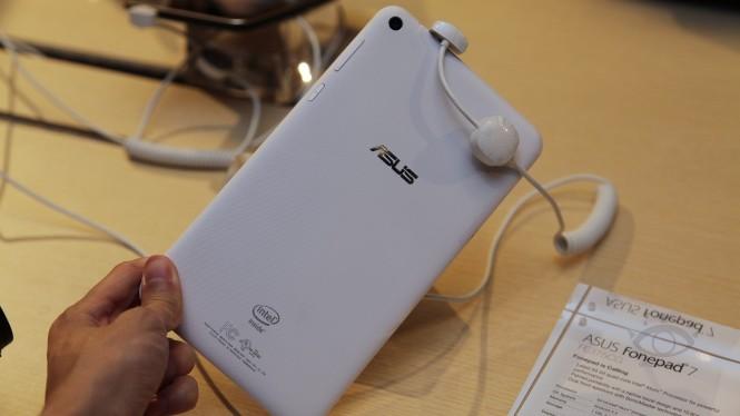 ASUS-Fonepad-8-FE380CG-2-665x374