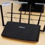 ASUS-Wireless-Router-RT-AC3200-665x374