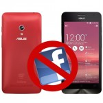 ZenFone Facebook 問題讓 x86 Android 相容難題再浮現