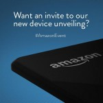 Amazon_Device