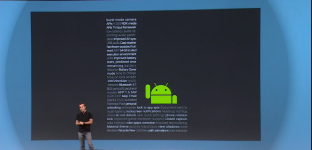 Android L 01