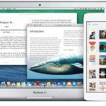 Apple_iBookstore-2