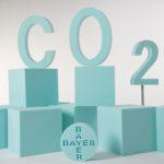 夢想製造:拜耳將二氧化碳轉為可用來製造泡棉的原物料