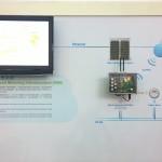 【Computex 2014】走進智慧能源屋,近看台達電綠能產品