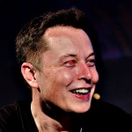Elon-Musk-So-Worried-about-Real-Life-Terminator-That-He-Investing-in-Real-Life-Skynet