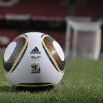 瘋世界盃!世足期間的網路流量數據變化