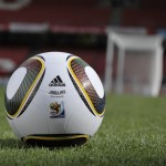 NEO Marketing:世足賽也是品牌之戰!一張圖看社群行銷的秘密