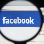 Facebook 年輕女性用戶最愛話中秋  三大熱門話題:烤肉、月餅與柚子
