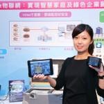 宏達電、聯發科大將遭新創企業 Cyanogen 挖角