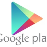 花旗:App 營收蘋果賺很大,Google 抽成少、肥了電信商