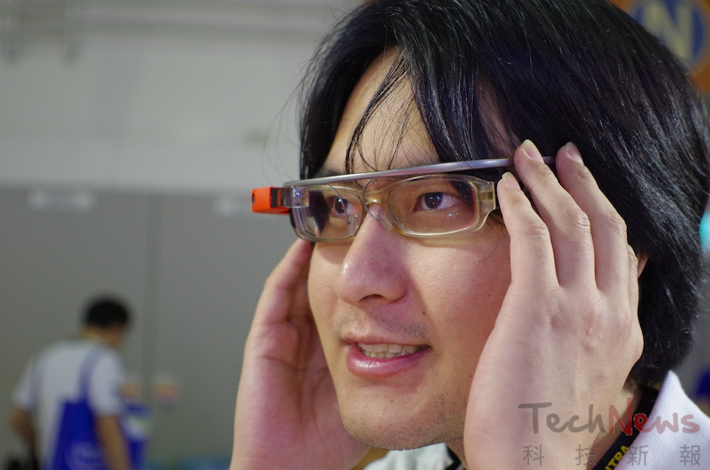 Google-glass-in-ford-computex-2