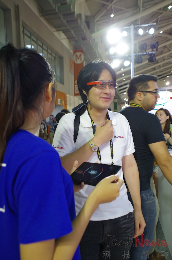Google-glass-in-ford-computex-4