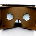 Google I/O 的隱藏彩蛋,把 Android 手機變成 Oculus Rift