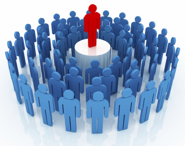 HR-Outsourcing-What-It-Is