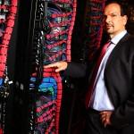 IBM 香港 SoftLayer 資料中心正式對外服務