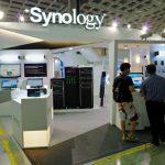 【Computex 2014】Synology:NAS 市場區隔再細分,推影音娛樂、行動與公私雲整合方案