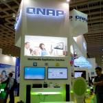 【Computex 2014】網路儲存系統多樣化,QNAP 再推靜音效能款、Thecus 不錯過家用消費市場