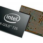 英特爾:蘋果很可能會採 Intel 基頻晶片
