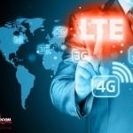 無力面對市場競爭,Broadcom 手機基頻業務將轉賣或中止