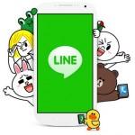 Line 開放精準廣告行銷、即時通有望成賺錢金雞母