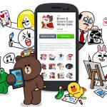 LINE Creators Market 屆滿週年,全球累積逾 10 萬組原創貼圖