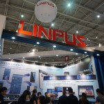 【Computex 2014】臺灣 Linux 品牌 Linpus 除了 Linux 發行版之外,還有 Android App