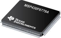 MSP430F6779A