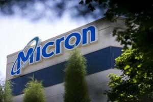 Micron-Chip-MakerHeadquarters