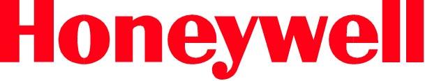 Red Hwell Logo
