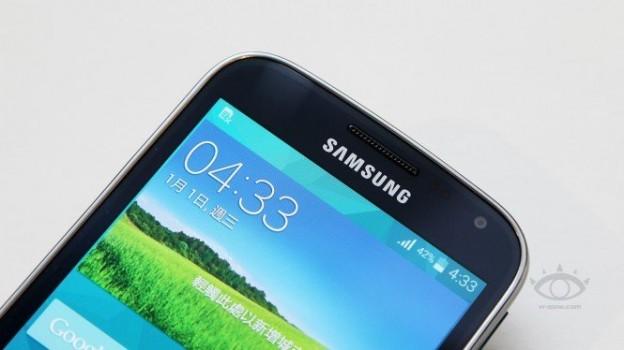 Samsung-GALAXY-K-Zoom-3-665x374