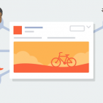 小心你的瀏覽記錄,Facebook 要拿它來做廣告分析了
