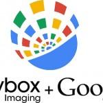 Google 推出 Skybox for good 捐即時的空照圖給非營利組織